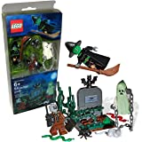 Lego Halloween Accessory Set (japan import)