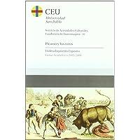 Picasso y los toros: Curso Académico 2005-2006: 16