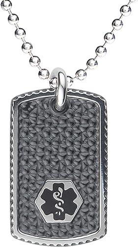 Small Carolines Treasures CJ2010-USH4 Letter U Back to School Initial Leash or Key Holder Multicolor