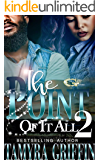 THE POINT OF IT ALL 2