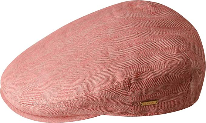1b696158a2e Kangol Men s British Peebles at Amazon Men s Clothing store