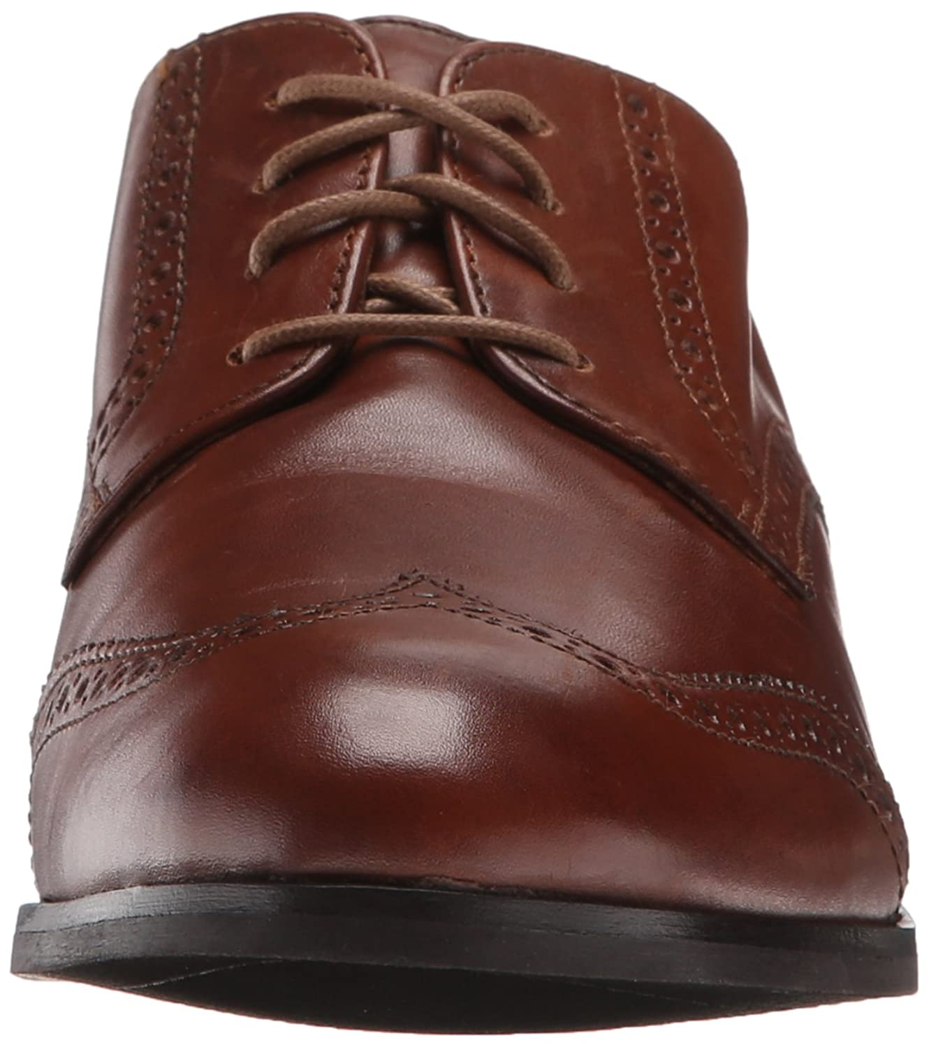 com cole haan women s jagger wing oxford oxfords