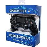 Controle Para Ps4 Com Fio Preto Doubleshock 4
