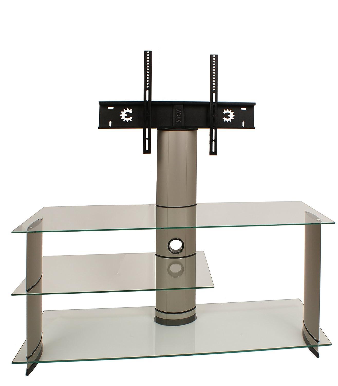 tv mbel glas amazing large size of limited edition. Black Bedroom Furniture Sets. Home Design Ideas