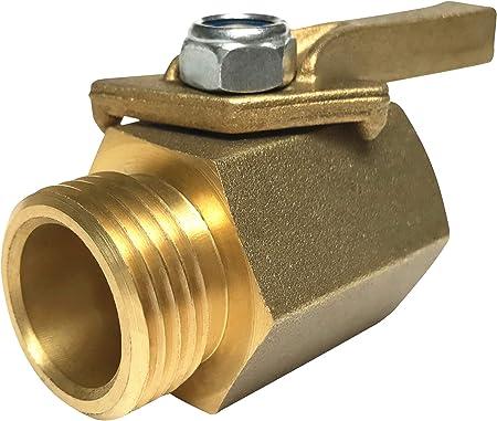 "12 oz 19  5//8/""   Solid brass bearing balls"