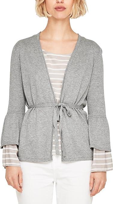 ser Suéter cárdigan para Mujer
