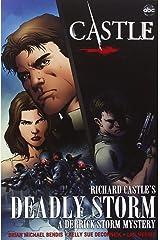 Castle Paperback