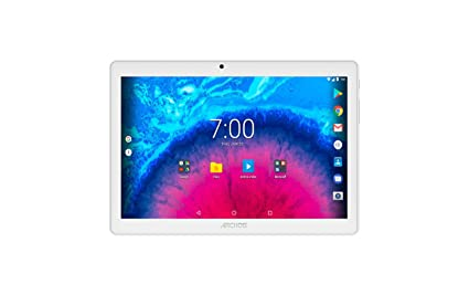 ARCHOS CORE 101 3G V2 32GB SILVER - 3G Tablet (10.1 screen ...
