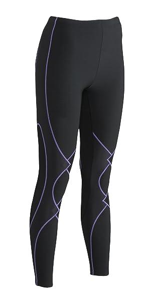 Amazon.com: CW-X acondicionado Wear para mujer aislante ...