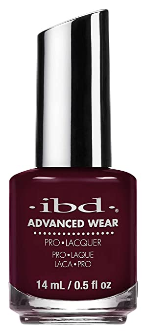 IBD Advanced wear, Love at First Sangria, 0.5 Ounce
