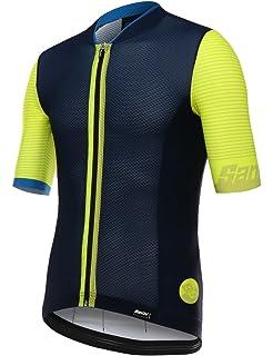 Amazon.com   Santini Tono 2.0 Bibshorts   Clothing 07f766426