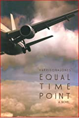 Equal Time Point Kindle Edition