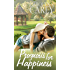 Prognosis for Happiness