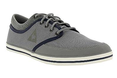 Le Coq Sportif W1710067 - Puntera para botas y zapatos Hombre Multicolor Mehrfarbig (Multicolour) 42 EU: Amazon.es: Zapatos y complementos