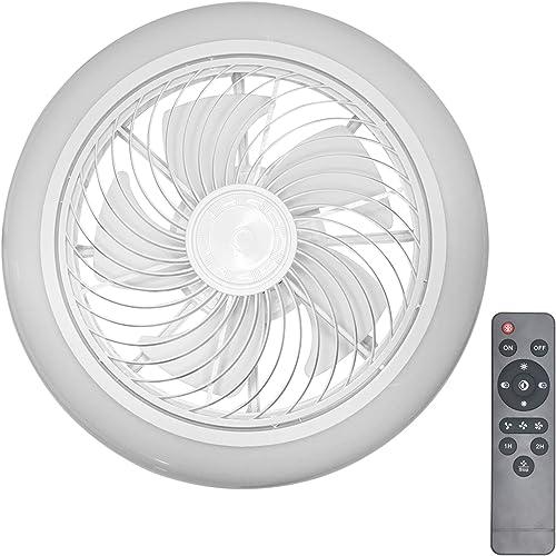 XIYUN Ceiling Fan