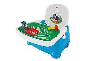 Thomas & Friends, Thomas Tray Play Booster