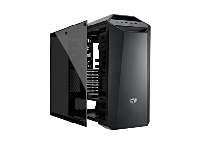 AK Informática PC Gaming, procesador de 3,5 GHz, RAM 16 GB ...