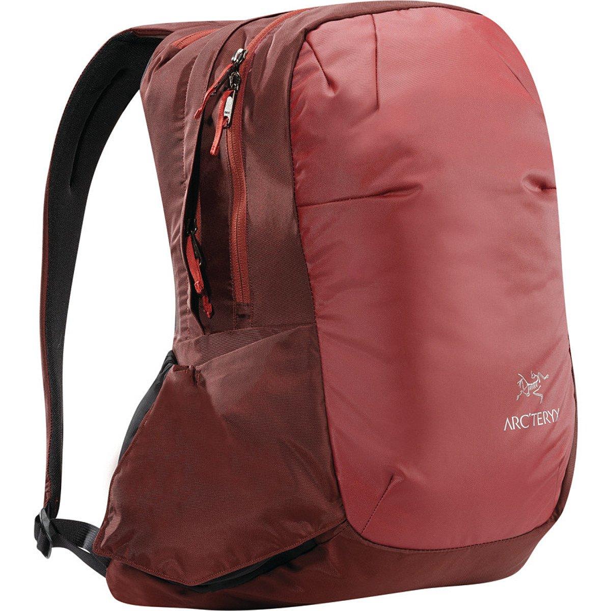 ARC`TERYX(アークテリクス) コルドヴァ バックパック Cordova Backpack 14-15FW 14602  Buckeye B00KQW77Y4