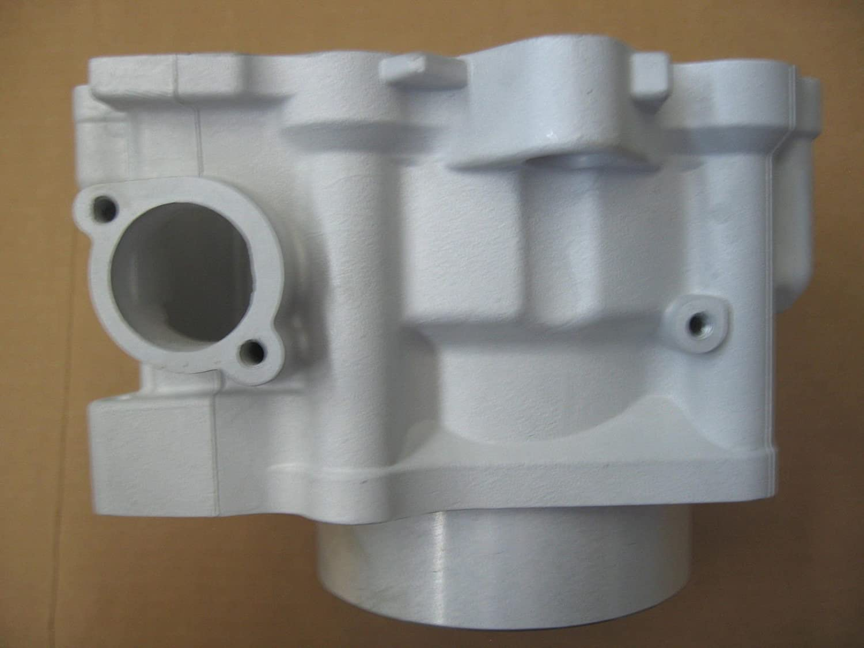Cylinder Piston Gasket Kit Yamaha Raptor 700 700R 105.5mm Big Bore CP Piston 11:1 2006~2018