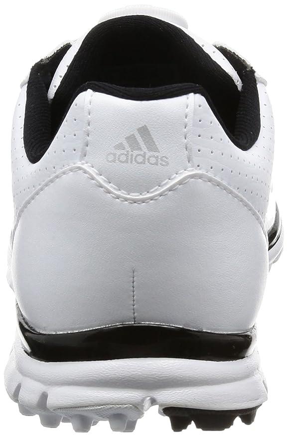 adidas Damen W Adistar Lite Boa Golfschuhe, Pink (Rosa F33653), 42 EU