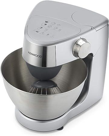 Kenwood Prospero+ KHC29.P0SI - Robot de Cocina 1000W (3 ...