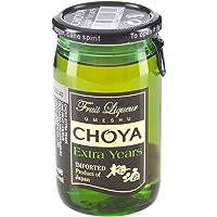 Choya Extra Years Umeshu, 50 ml
