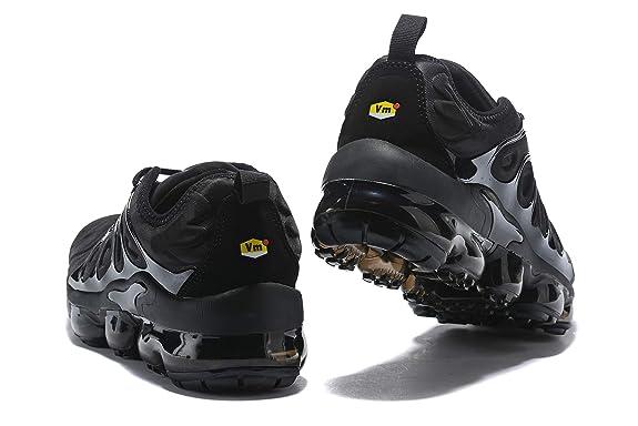 Air Plus TN Zapatillas Deportivas de Hombre Running Trainers Sneakers Zapatos Mujer: Amazon.es: Zapatos y complementos