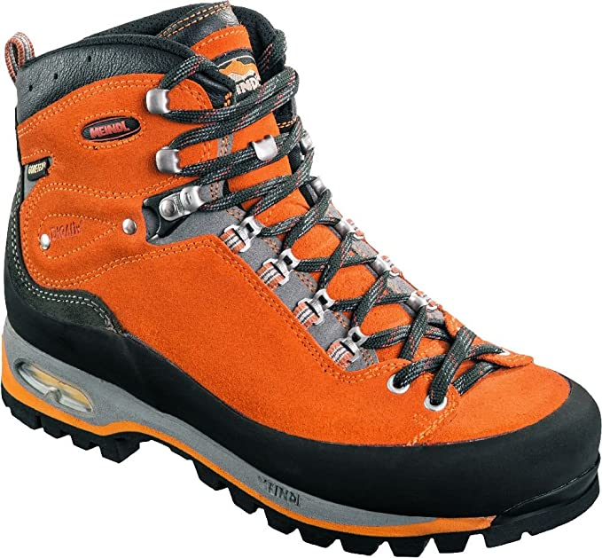 Salomon Eastwood GTX Homme Gore Tex Trekking Chaussures outdoorschuhe