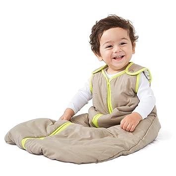 857159ef28b Amazon.com   Baby Deedee Sleep Nest Sleeping Sack