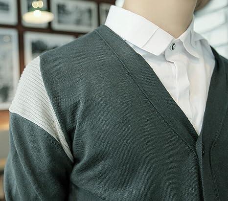 BYWX Men Regular Fit Long Sleeve Formal Print Button Up Dress Work Shirt