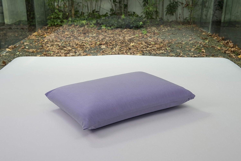 BSensible Tencel Funda de almohada protectora impermeable y ...