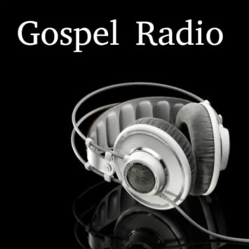 Gospel Radio Stations