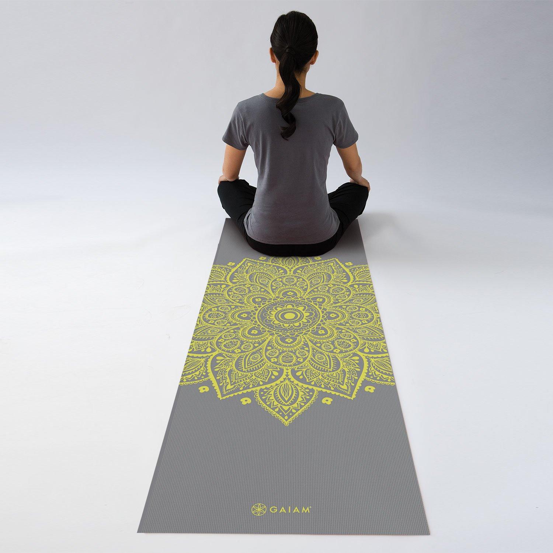 Best Yoga Mat 2016 Top 7 Yoga Mat Reviews