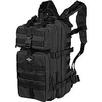 Maxpedition Falcon II Backpack