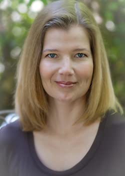 Karin Kiser