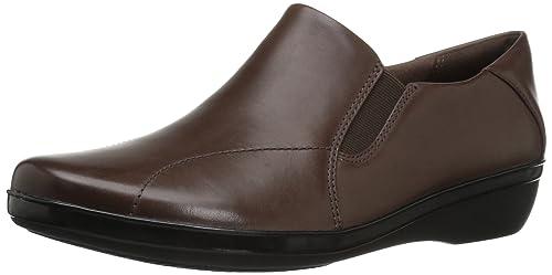 28be18f6022 Clarks Womens Everlay Danika  Amazon.co.uk  Shoes   Bags