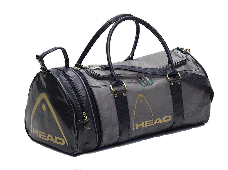a054236dcc FunkyTravelbags Head Monte Carlo Ladies   Mens Gym Sports Bag ...