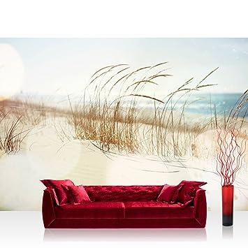 PREMIUM PLUS Foto Tapete ! Wandbilder XXL Wandbild Bild