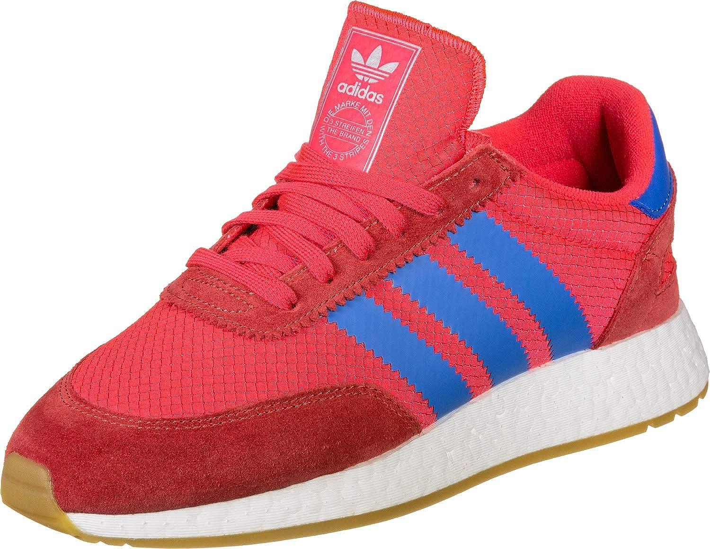 Adidas Damen I-5923 Gymnastikschuhe B07JZPPS39 Sport- & Outdoorschuhe Sonderangebot
