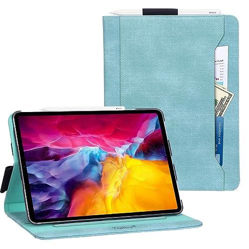 Toplive iPad Pro 11 ケース 2020 スマートケース