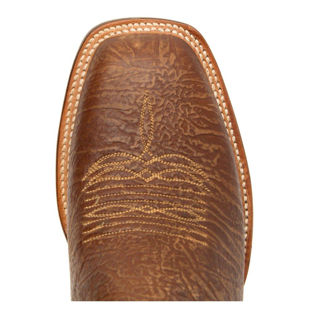 Lucchese Bootmaker CL1511.W8 Miller 11D Cognac