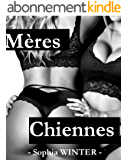 Mères Chiennes