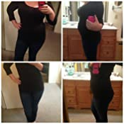 Amazon.com: C Section Recovery, Post Pregnancy, Belly Wrap ...