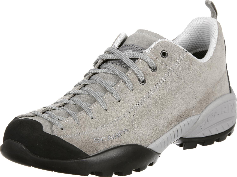 Scarpa Mojito GTX Zapatillas de aproximaciónEU 45,0|marrón