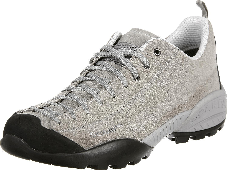 SCARPA Neutron G Trail Running scarpe-M, Trail Running Uomo | Funzione speciale  | Uomini/Donne Scarpa