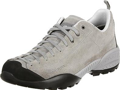 7d8d0026b9d Scarpa Neutron G Trail Running Shoe-M