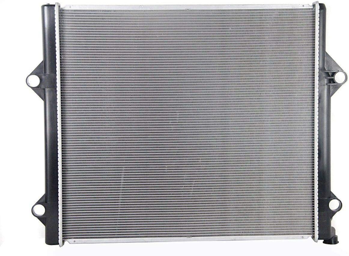 Underfloor heating Cassette for manifolds climea 880x440x80
