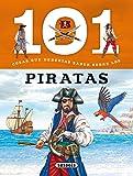 101 Cosas que deberías saber sobre los piratas