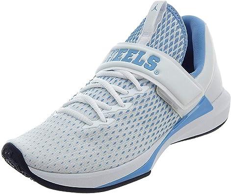 Nike Blazer mid Vintage (GS