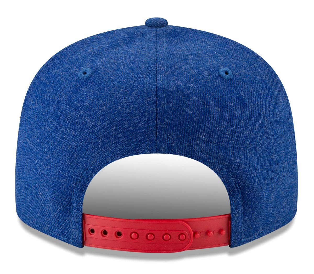 check out 4b514 00a4a Amazon.com   New Era Montreal Expos 9FIFTY MLB Cooperstown Heather Hype Snapback  Hat   Sports   Outdoors